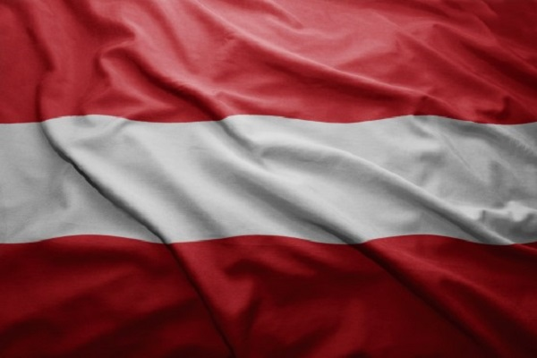Avusturya'dan tepki çeken Nihat Zeybekçi açıklaması