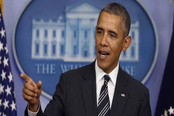 Barack Obama, Ermeni soykırımı hakkında Papa'yı destekledi