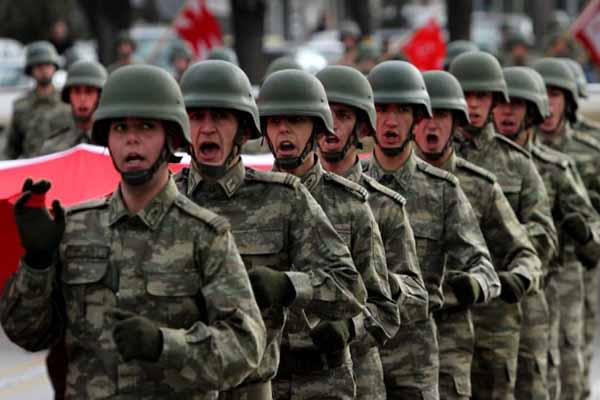 Bedelli askerlik ne zaman çıkacak