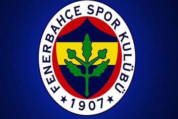 Fenerbahçe saat koleksiyonu ile göndermede bulundu