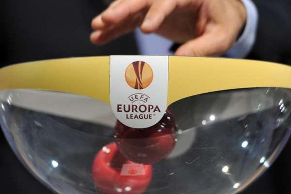 Avrupa Ligi play-off mücadelesinde Fenerbahçe ve Başakşehir'in muhtemel rakipleri