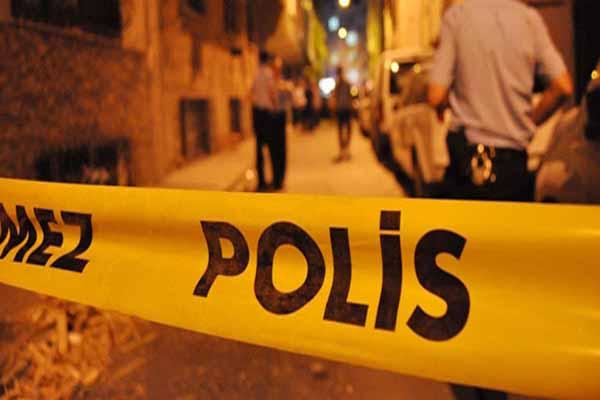 HDP aracına yapılan saldırıda şoför hayatını kaybetti