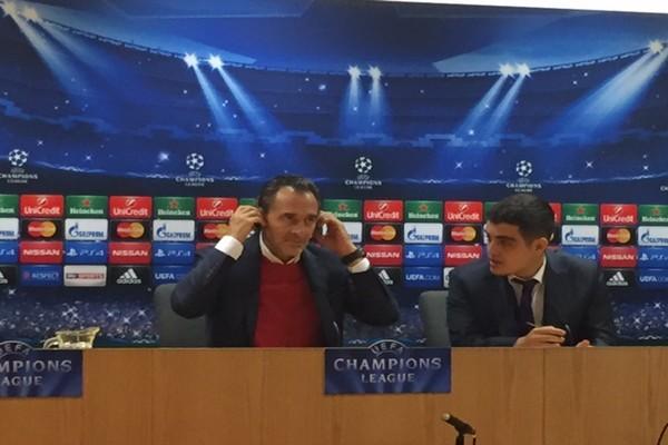 Prandelli 'Galatasaray Arsenal'i temkinli oynayarak yenecek'