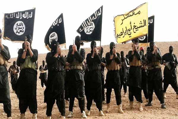 IŞİD, Öncüpınar sınır kapısına yaklaştı