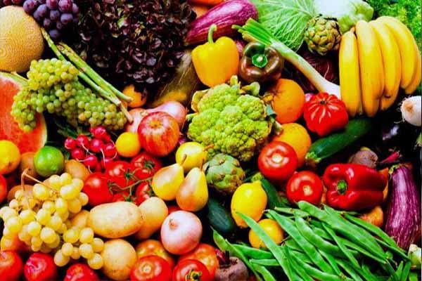 Kansere karşı bu gıdaları tüketin