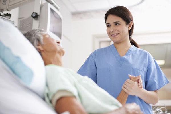 Nadir hastalıkları önlemek için ABD ile işbirliği yapılacak