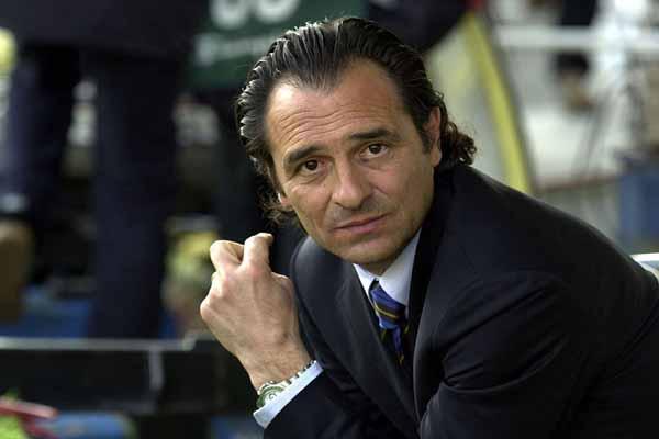 Galatasaray teknik direktörü Prandelli istifa ediyor mu