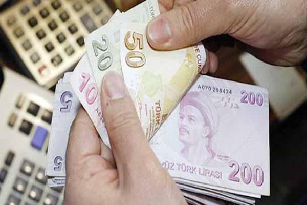 Sağlık Bakanlığı borçları silme kararı aldı