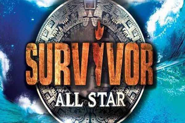 Survivor All Star'da sinirler gerildi