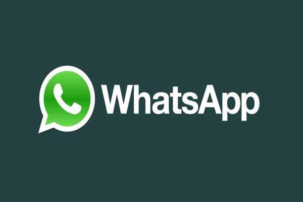 WhatsApp'ın kullanıcı sayısı açıklandı