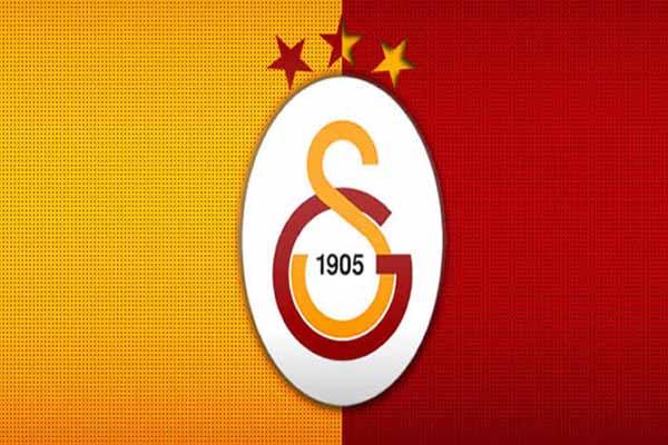 Galatasaraylı Sinan Güler zehirlendi