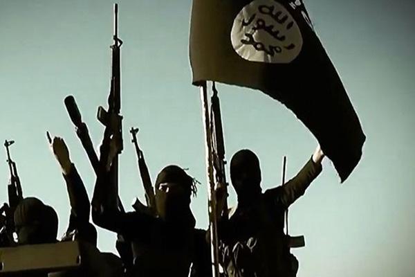 Kerkük'te 78 IŞİD militanı öldürüldü