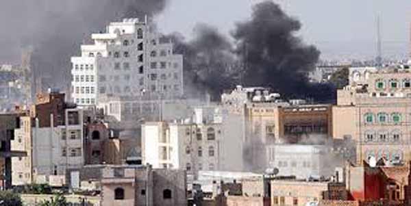 ABD, Yemen'de 47 kişinin öldüğü intihar saldırısını kınadı