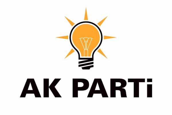 AKP Milletvekillerine Van'da saldırı