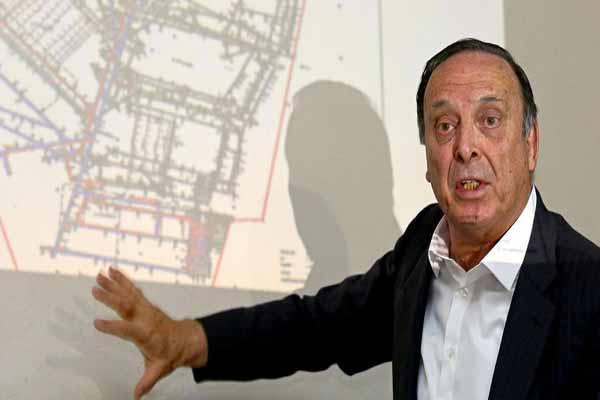 Facianın ardından Alp Gürkan'dan flaş talep