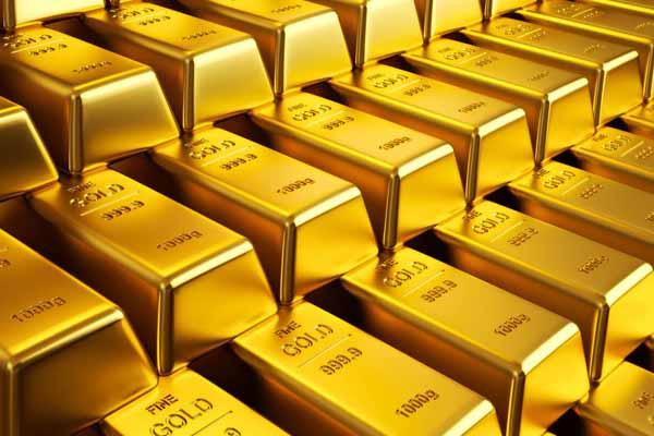 Altın fiyatlarını bekleyen büyük tehlike
