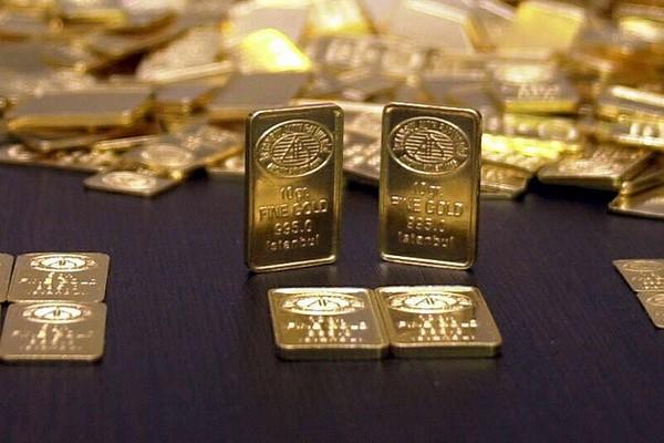 Altın zirveyi gördü, altın fiyatlarında son durum