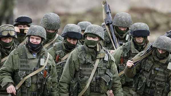 Hakkari'de PKK'ya yönelik operasyon düzenlendi