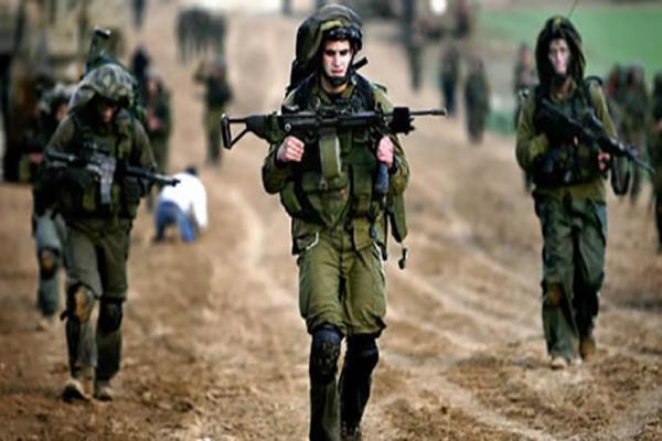 İsrail askerleri ateş açtı, 1 çocuk hayatını kaybetti