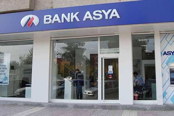 Bank Asya'da deprem üstüne deprem