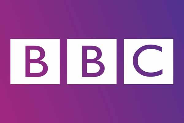 BBC, Çin'de uygulanan sansüre tepki gösterdi