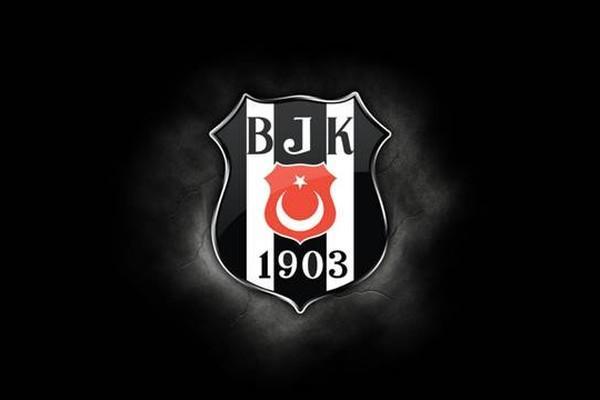 Beşiktaş UEFA'nın kestiği cezaya itiraz edecek