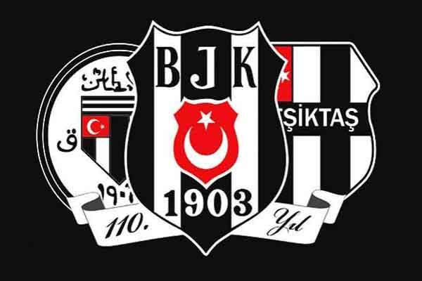 Beşiktaş'ın borcu ne kadar