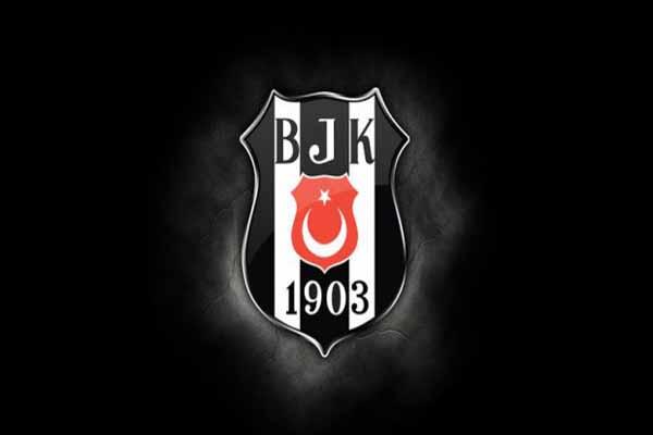 Beşiktaş Jimnastik Kulübü'nden hain saldırıyla ilgili flaş açıklama