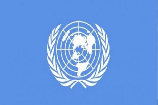 """BM Güvenlik Konseyi """"Halep"""" için özel oturum düzenliyor"""