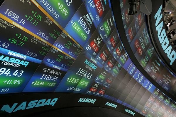 Borsa İstanbul 8 Ekim 2014