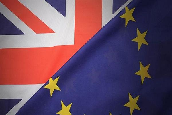 İngiltere'de Brexit süreci resmen başladı
