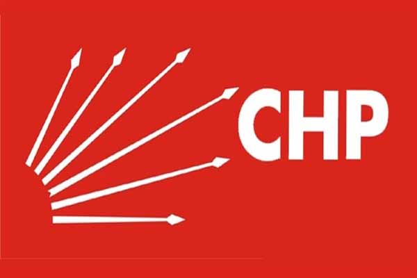 CHP 2015 milletvekili aday listesi
