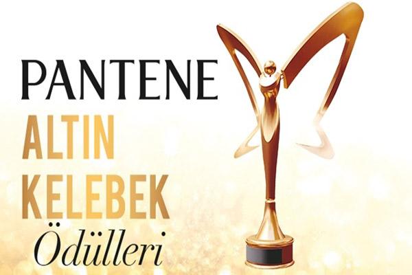 Altın Kelebek Ödülleri'ni sabote etmeye çalıştı
