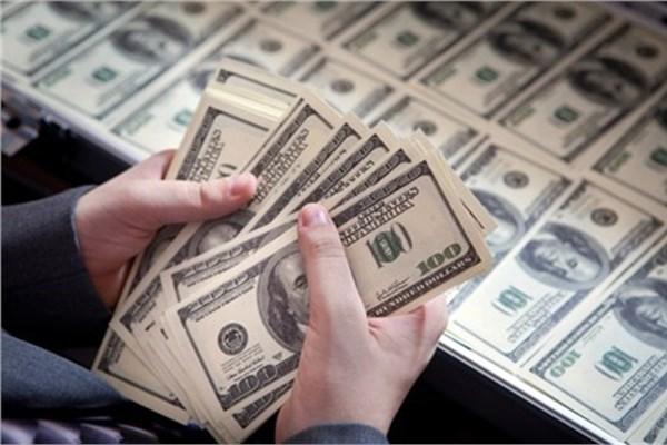 FED'in faiz kararına dolar ne tepki verdi