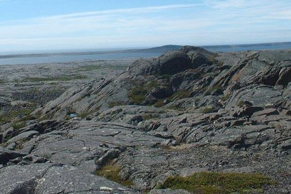 Araştırma yapıldı dünyanın en eski yaşam izleri bakın nerede bulundu