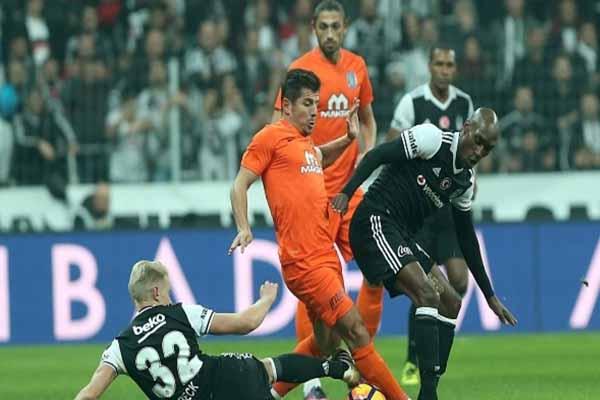 Emre Belözoğlu Beşiktaş maçında yaşadığı o duruma çok sinirlendi
