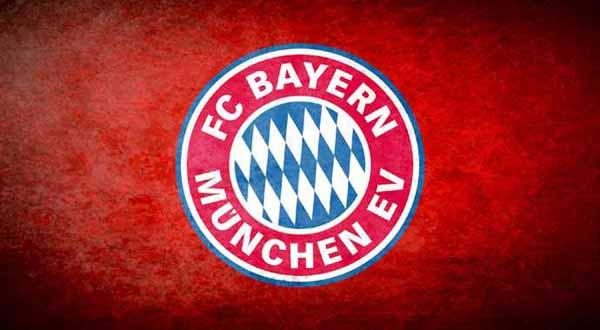 Dünyanın en zengin kulübü, Bayern Münih oldu