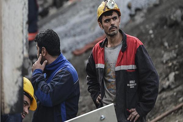 Ermenek faciasının ardından 2 işçiye daha ulaşıldı