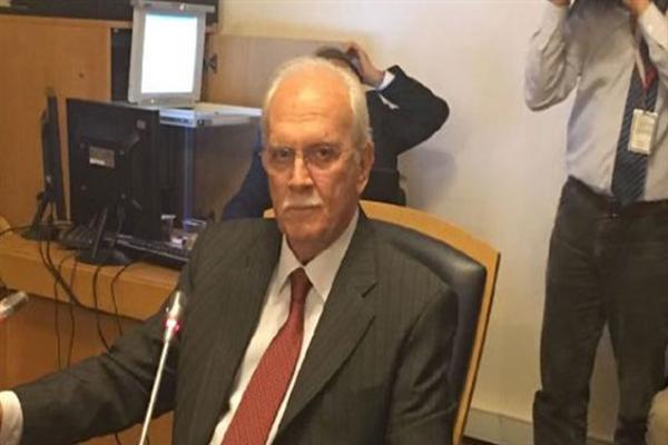 Eski MİT Müsteşarı Taner'den darbe girişimiyle ilgili flaş açıklama