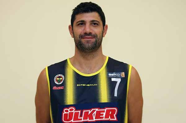 Fenerbahçe, 7 numarasını emekli ediyor