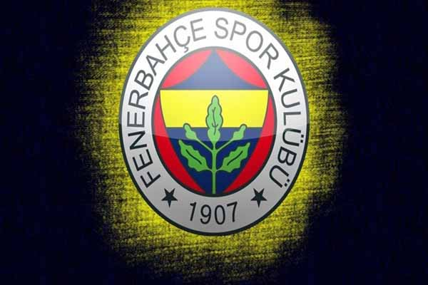 Fenerbahçe'nin Avrupa Kupası hayalleri gerçekleşecek mi