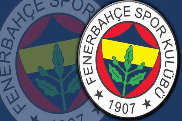 Fenerbahçe'nin efsane ismi yaşamını yitirdi