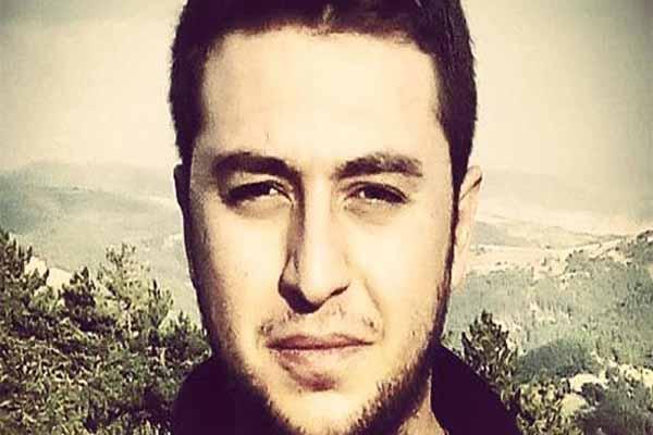 O öğrenci Cumhurbaşkanı Erdoğan'a hakaret etmekten tutuklandı