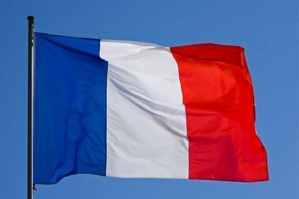 Cumhurbaşkanı açıkladı, Fransa'da OHAL kaldırılıyor mu