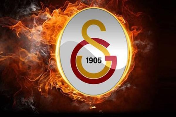 Galatasaray'da Trabzonspor maçı öncesi büyük sevinç