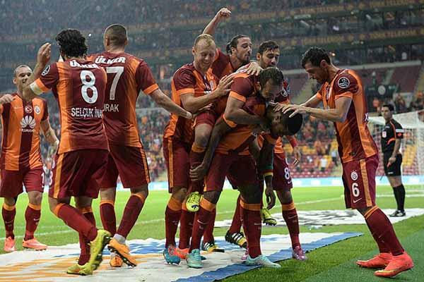 Arsenal Galatasaray maçı ne zaman, saat kaçta, hangi kanalda