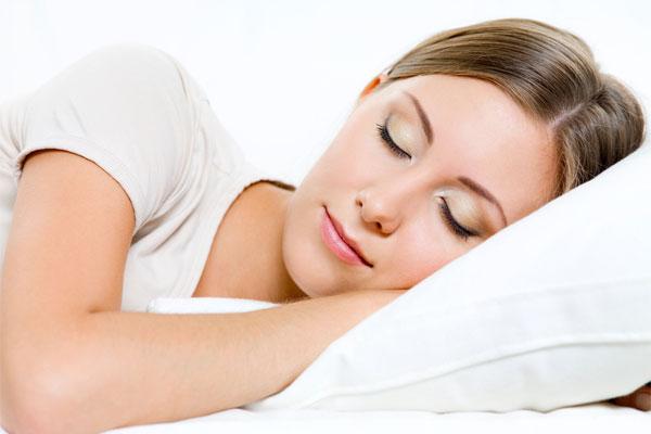 Kaç saat uyumalısınız, işte yaş aralıklarına göre uyku saatleri