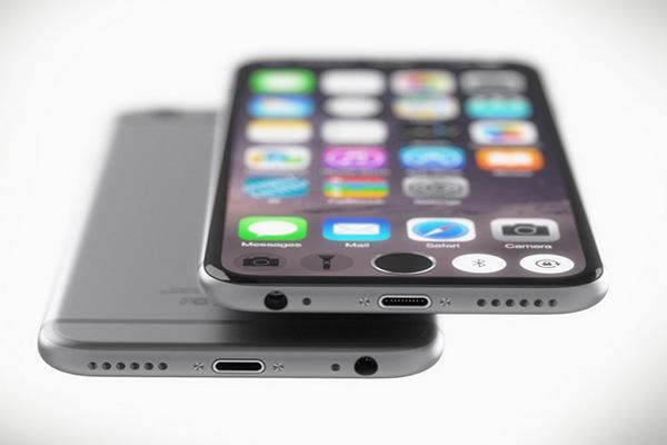iPhone 7 geliyor mu