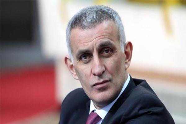Hacıosmanoğlu 24 kişinin FETÖ ile bağlantısı olduğu iddiasıyla suçlamada bulundu