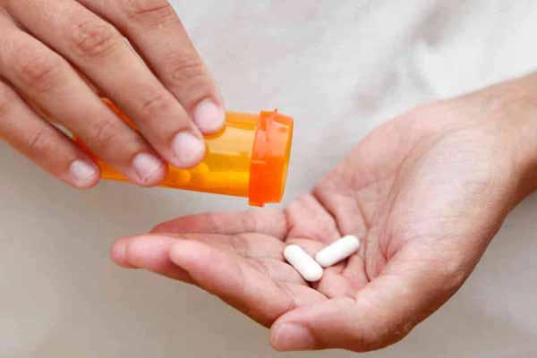 İlaç kullanıyorsanız bu besinlerden uzak durun